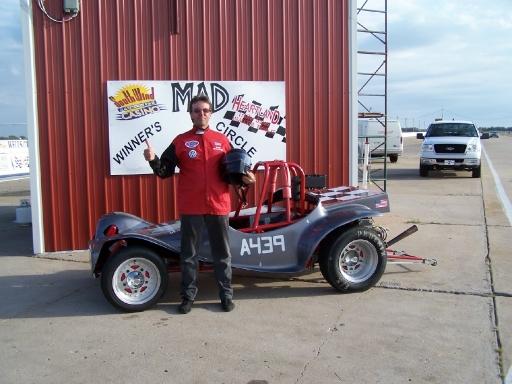 Kansas 10-21-2007