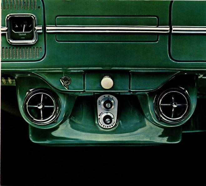 Thesamba Com Beetle 1958 1967 View Topic Any