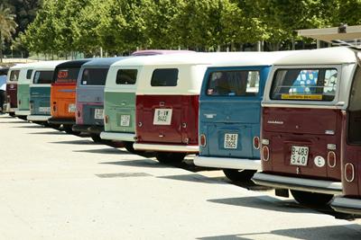 SBOM-Split Buses only Meeting