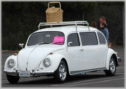 Kit Car Pics Shoptalkforums Com