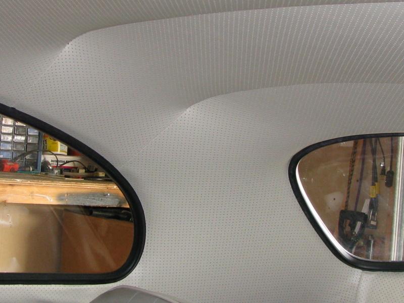 Thesamba Com Beetle 1958 1967 View Topic Ww