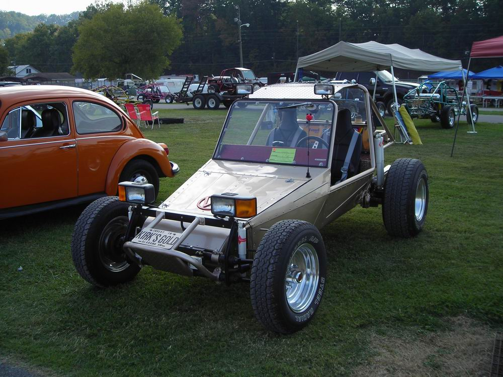 Circle yer wagons 28 at the fair grounds in Sevierville, TN