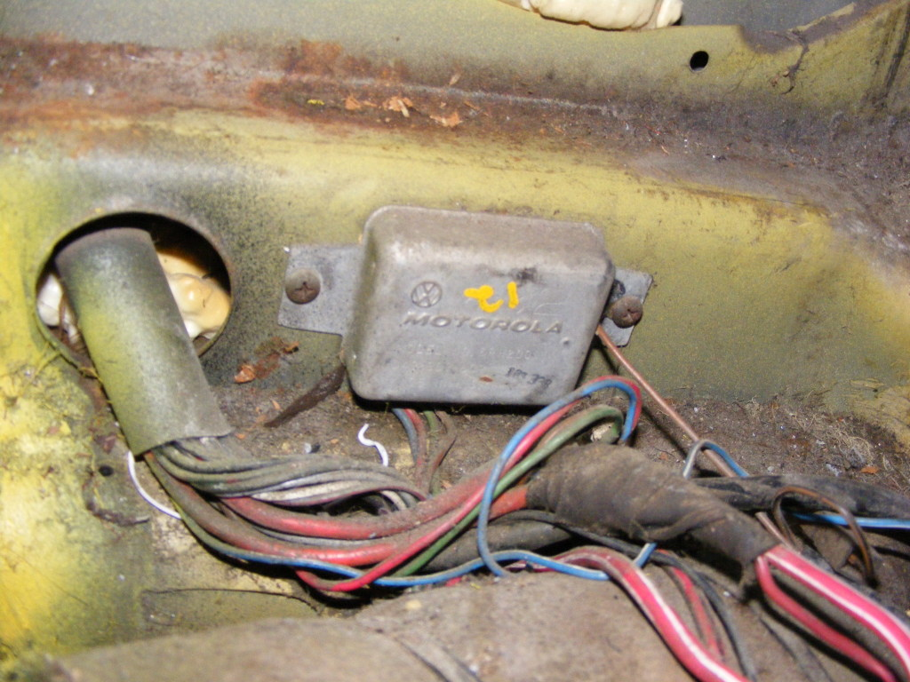 Vw Bus Wiring Diagram Together With 1970 Vw Beetle Wiring Diagram