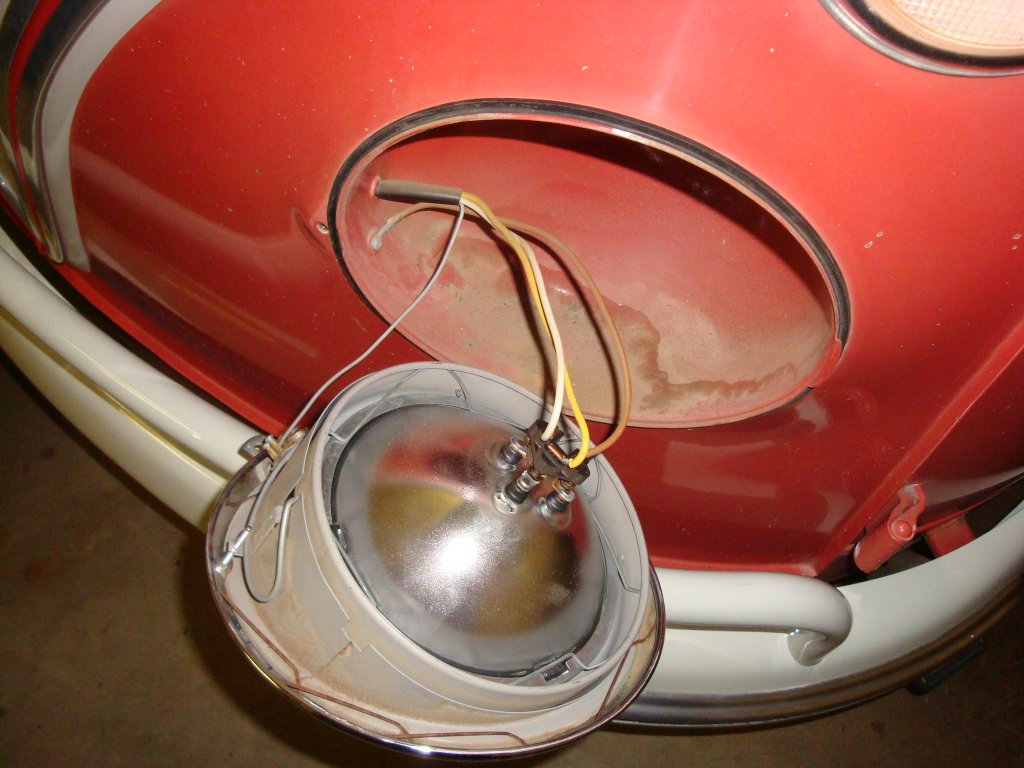 503113 thesamba com beetle 1958 1967 view topic 62 65 headlight vw headlight wiring at nearapp.co