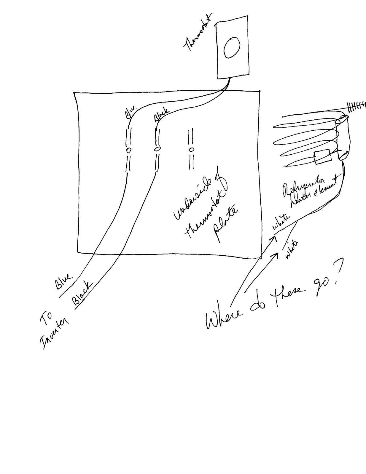 york heat pump wiring diagrams  u2013 the wiring diagram