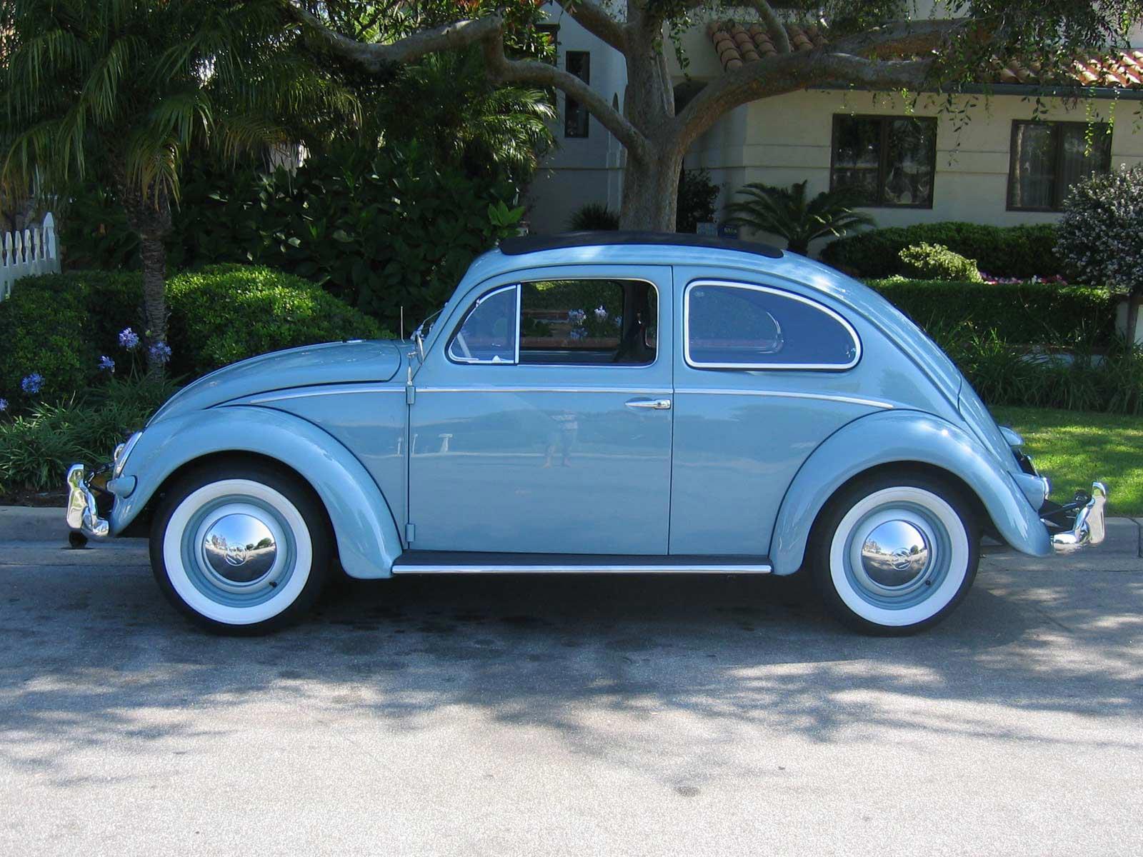 TheSamba.com :: Beetle - Oval-Window - 1953-57 - View ...