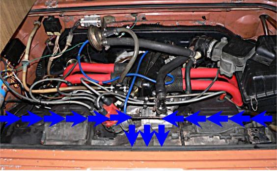 vw engine wiring diagram for 66 air cooled vw engine wiring diagram vw vanagon engine schematics | wiring diagram