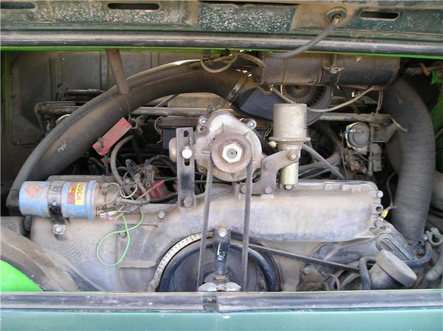 porsche 914 type iv engine diagram thesamba com bay window bus view topic the type 4 engine  thesamba com bay window bus view