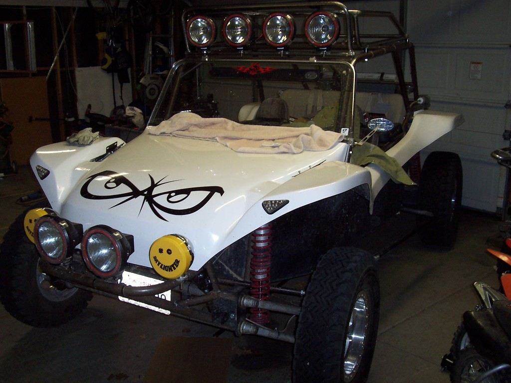 Hbb Off Road View Topic First Buggy Build Mid Com Offroad Tail Light Wiring Help Click Image To Fullscreen