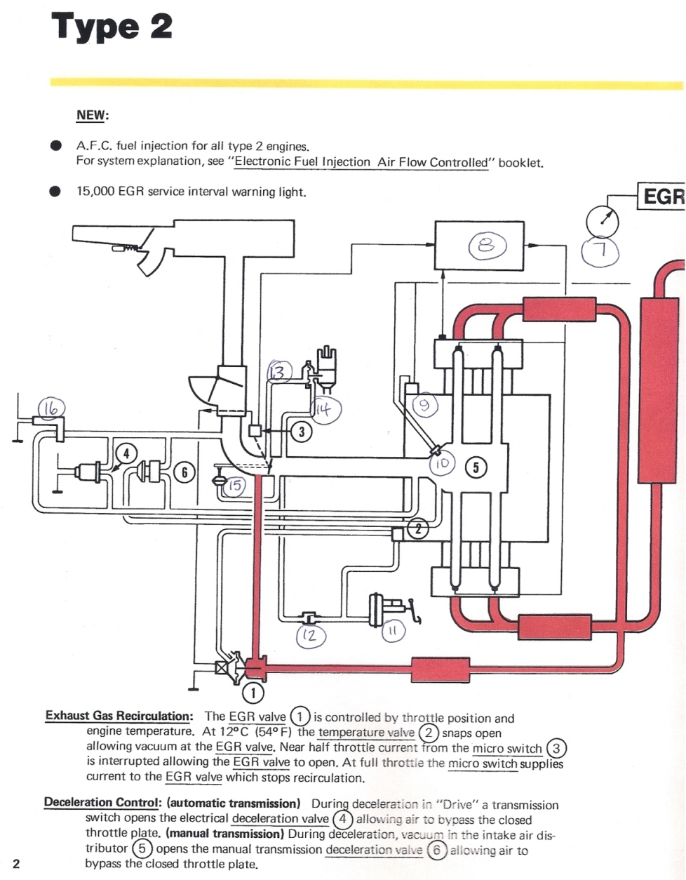 Maxresdefault further Bug moreover Wiring also Type further . on 1973 vw super beetle wiring diagram