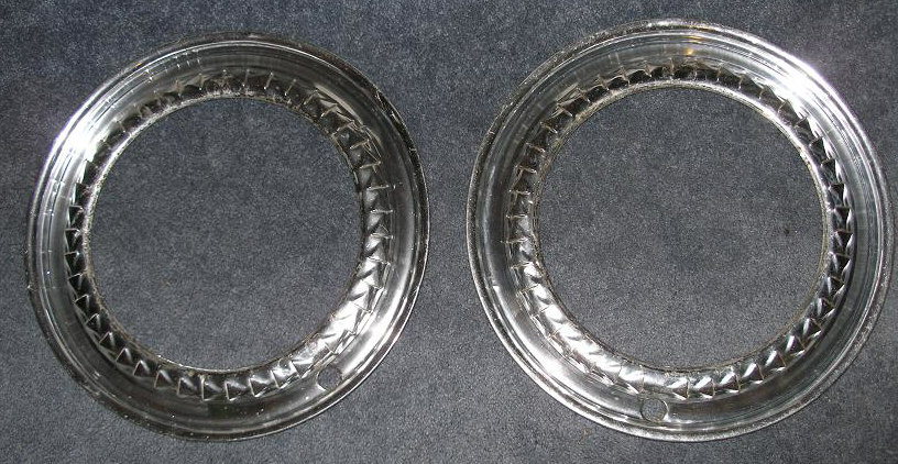 vw beauty rings