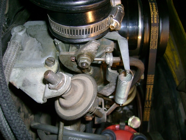 74 Thing Engine