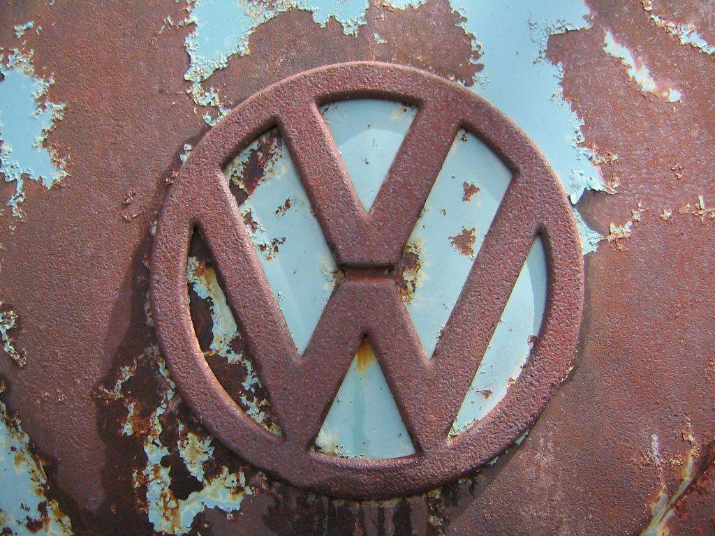 Krusty emblem