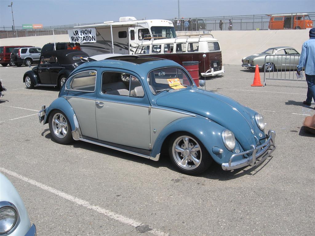 Bug-In #34