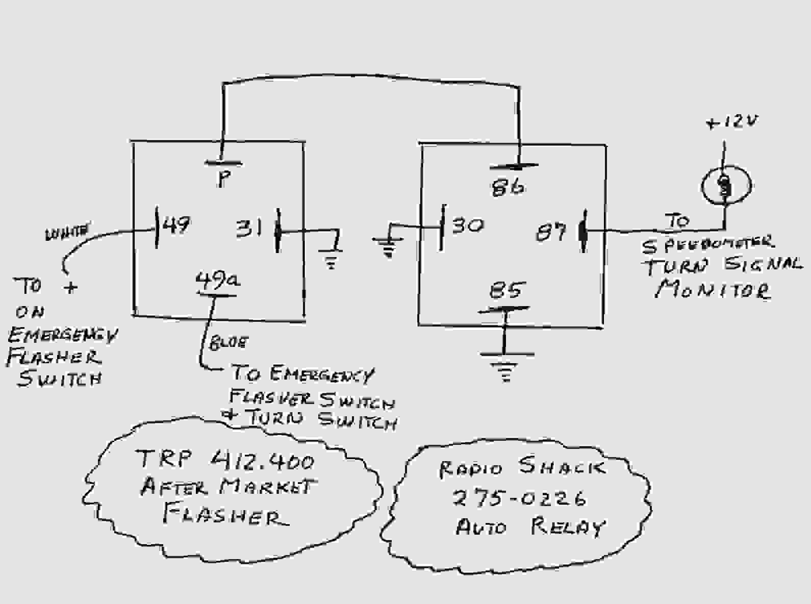 574941 thesamba com ghia view topic flasher compatability Flasher Circuit Diagram at virtualis.co
