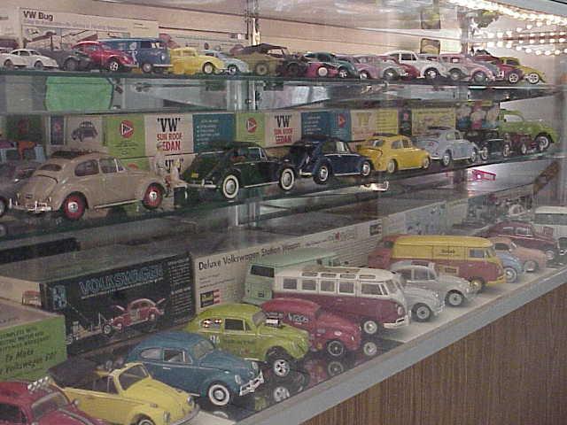 Thesamba Com Accessories Memorabilia Toys View Topic