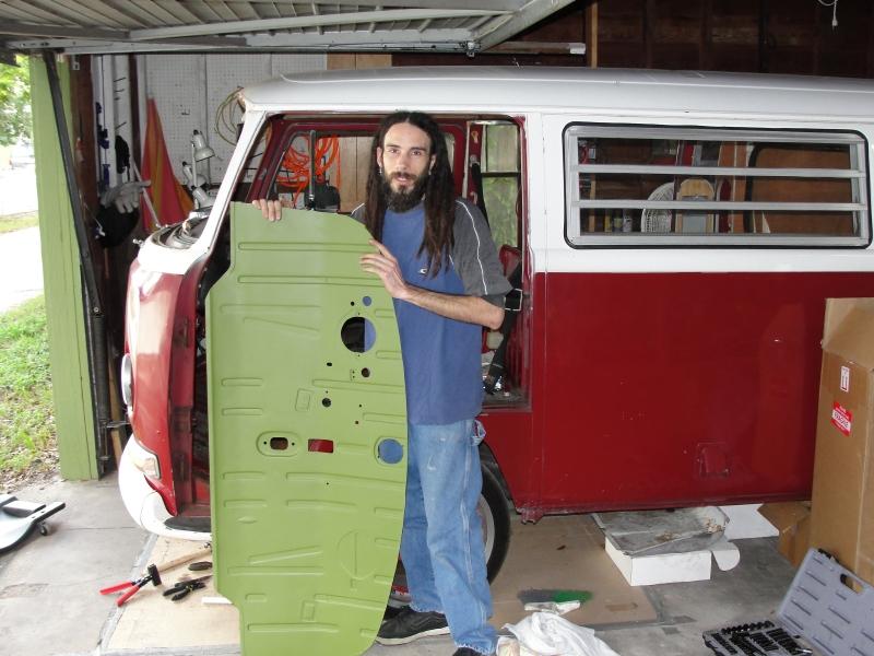 Vw Beetle Floor Pan Replacement Cost Floorviews Co