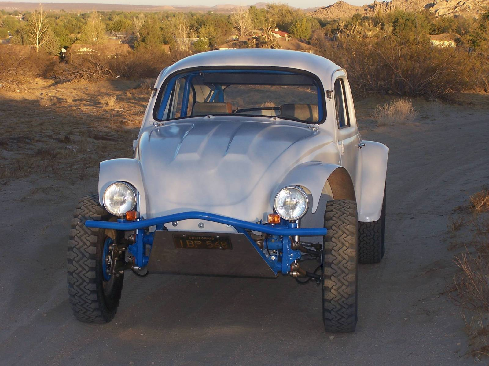 Hbb Off Road View Topic A 1967 Baja Bug Build Com Offroad Tail Light Wiring Help Click Image To Fullscreen