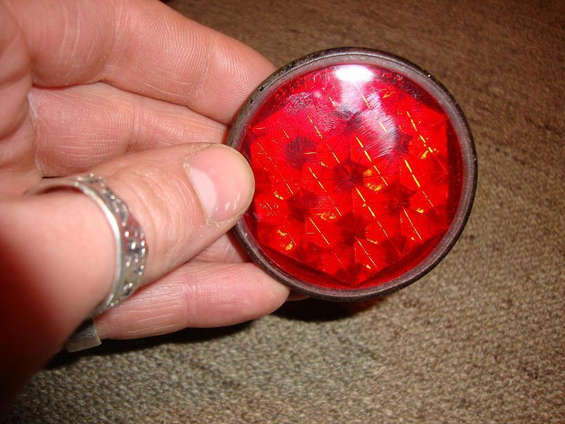 barndoor reflector JRU19