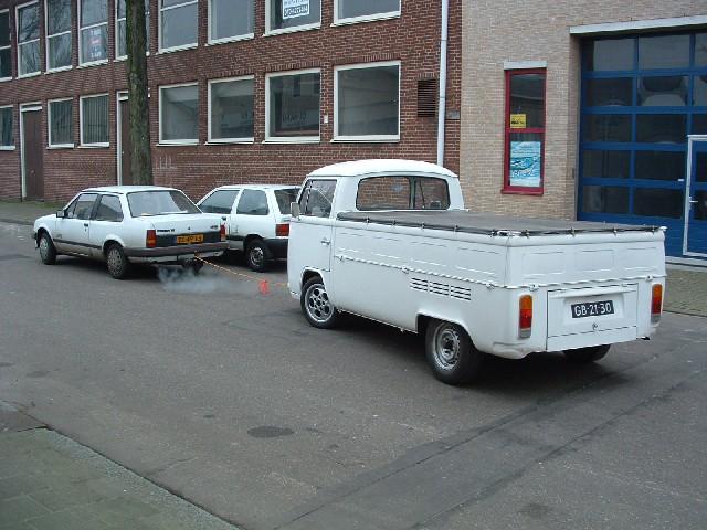 1973 single cab