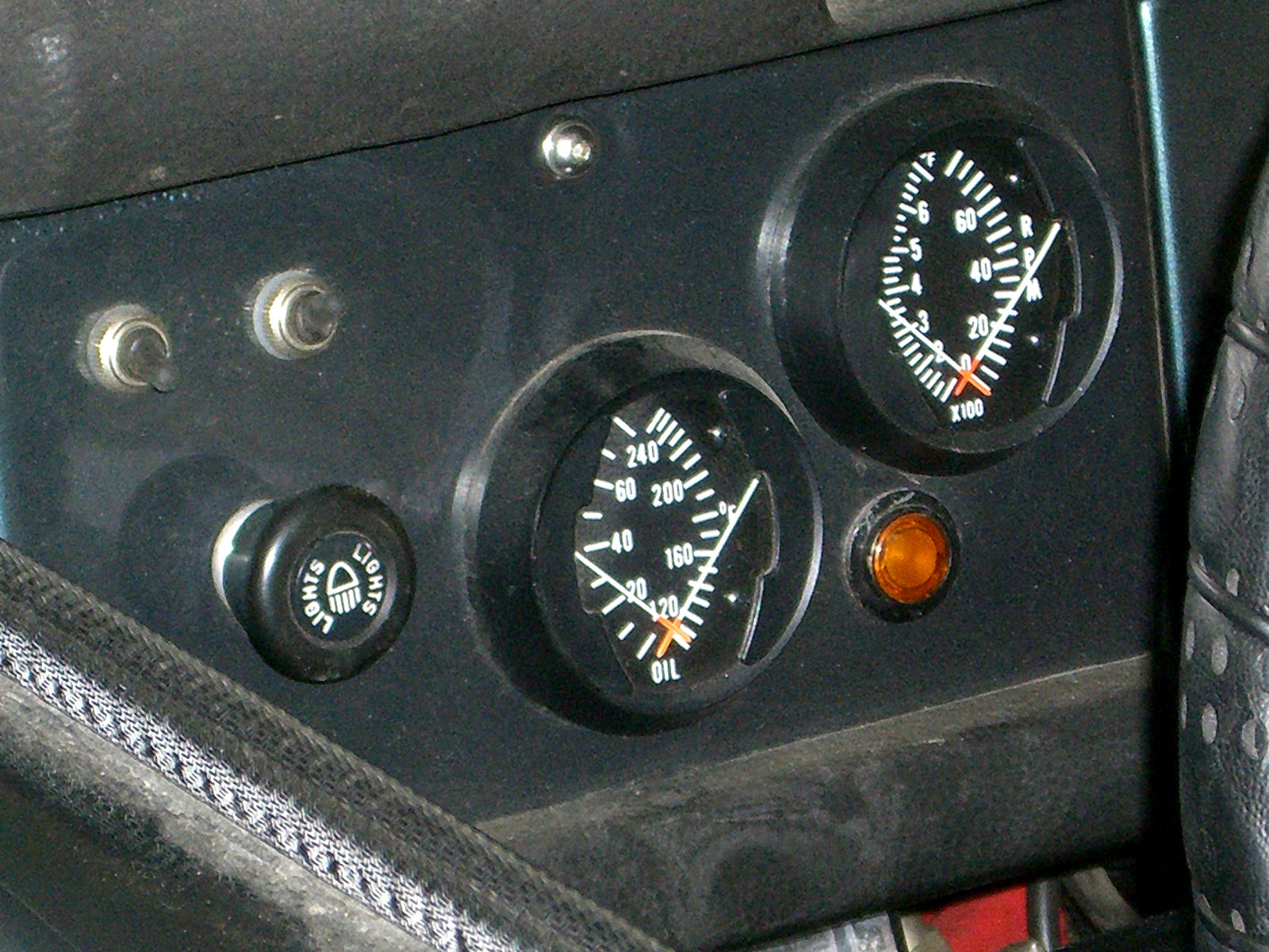 Beetle Late Model Super 1968 Up View Topic Westach Tachometer Wiring Image May Have Been Reduced In Size Click To Fullscreen