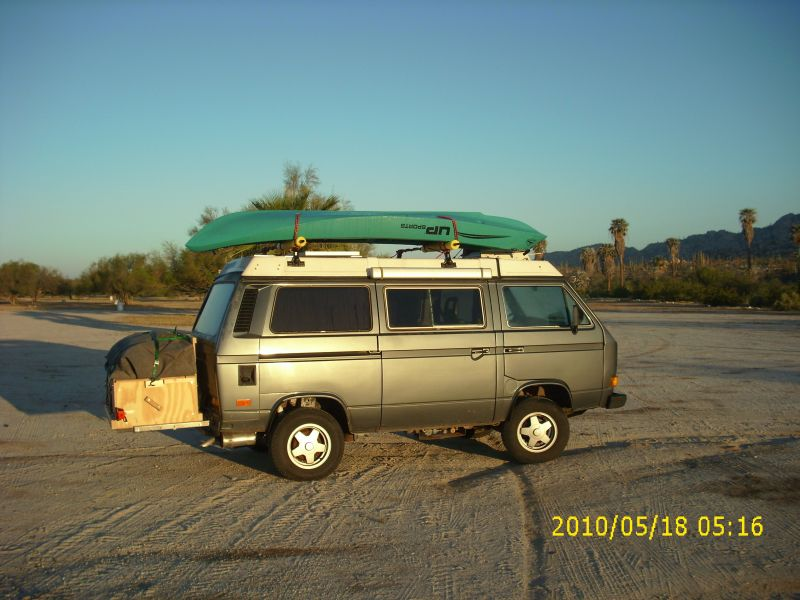 686507 thesamba com vanagon view topic rear cargo carrier, home  at mifinder.co