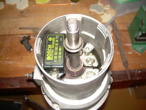 688055 Bosch Vw Alternator Wiring Diagram on vw tdi alternator wire diagram, 1979 vw wiring diagram, vw type 3 wiring harness diagram, manx dune buggy electrical diagram, bosch alternator parts diagram, vw beetle generator wiring diagram, vw alternator conversion wiring diagram, vw beetle alternator wiring, vw alternator external regulator wiring diagram, bosch 5628 alternator diagram, voltage regulator wiring diagram, 73 amc amx tach diagram, vw thing engine wiring, 1974 vw alternator wiring diagram,