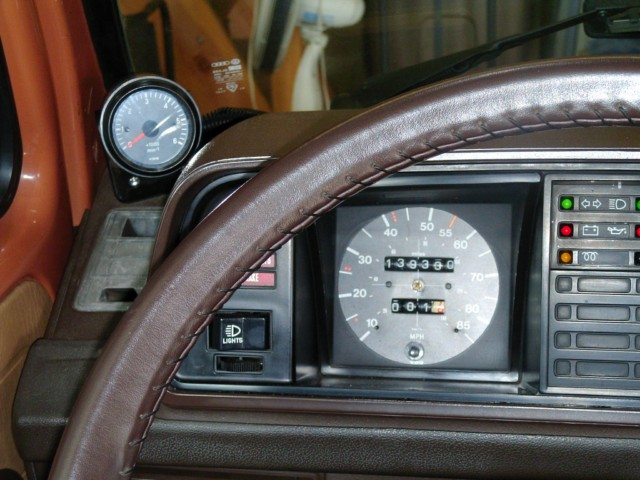 Vw Vdo Tach Wiring Diagram Vw Wiring Diagrams Projects – Rpm On Vdo Gauge Wiring Diagram Magneto