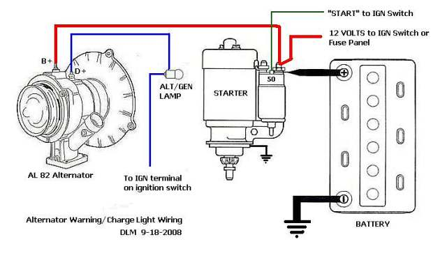 vw alternator wiring diagram view diagram wire center u2022 rh linxglobal co