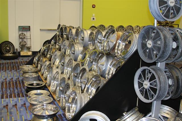 2010 oldspeed display ratlookvw