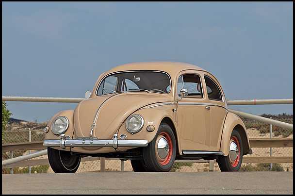 TheSamba.com :: Beetle - Oval-Window - 1953-57 - View topic ...