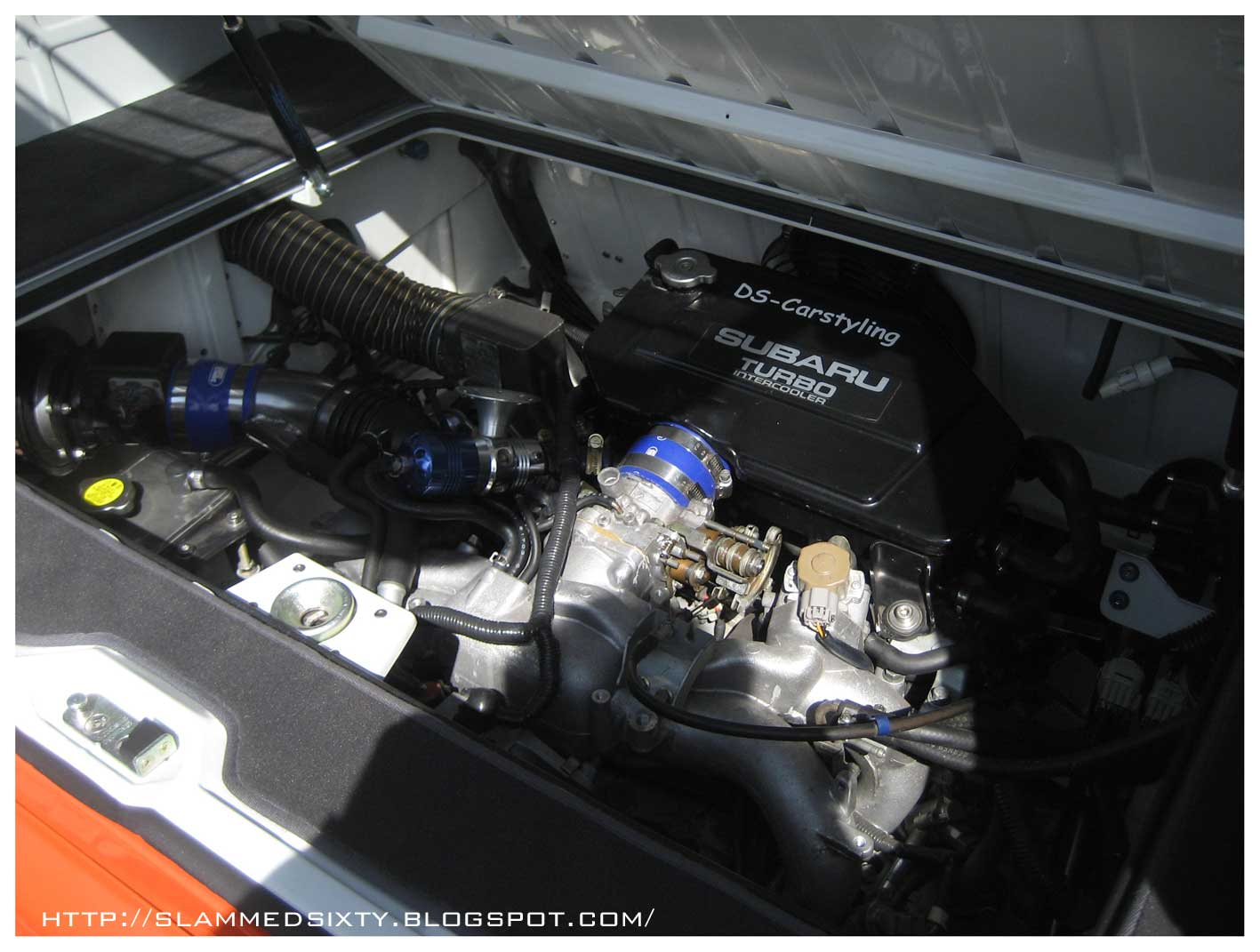 TheSamba.com :: Performance/Engines/Transmissions - View topic - how ...