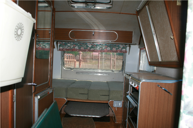 TheSamba.com :: Bay Window Bus - View topic - Campers on home alarm systems installation diagram, caravan heater, caravan accessories, cruise control diagram, caravan wiring print, caravan transmission diagram, caravan solenoid, caravan engine removal, caravan cable, caravan suspension diagram, caravan exhaust diagram,