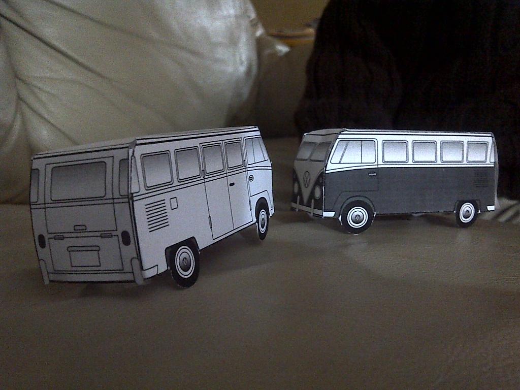 Thesamba Com    Split Bus - View Topic
