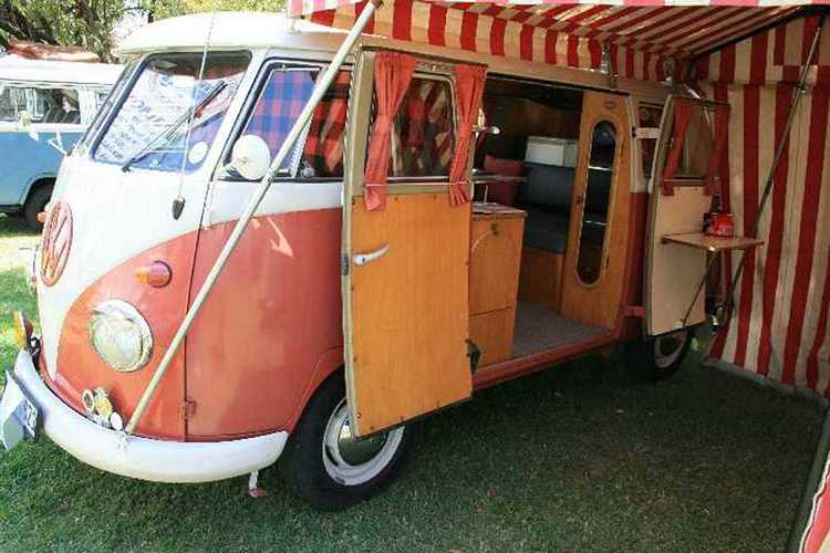 Image may have been reduced in size. Click image to view fullscreen. & TheSamba.com :: Split Bus - View topic - SO-23 Westy tent find finally