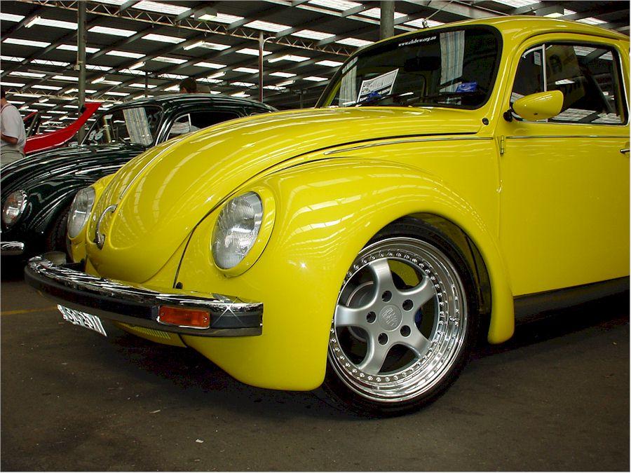 TheSamba com :: Beetle - Late Model/Super - 1968-up - View topic