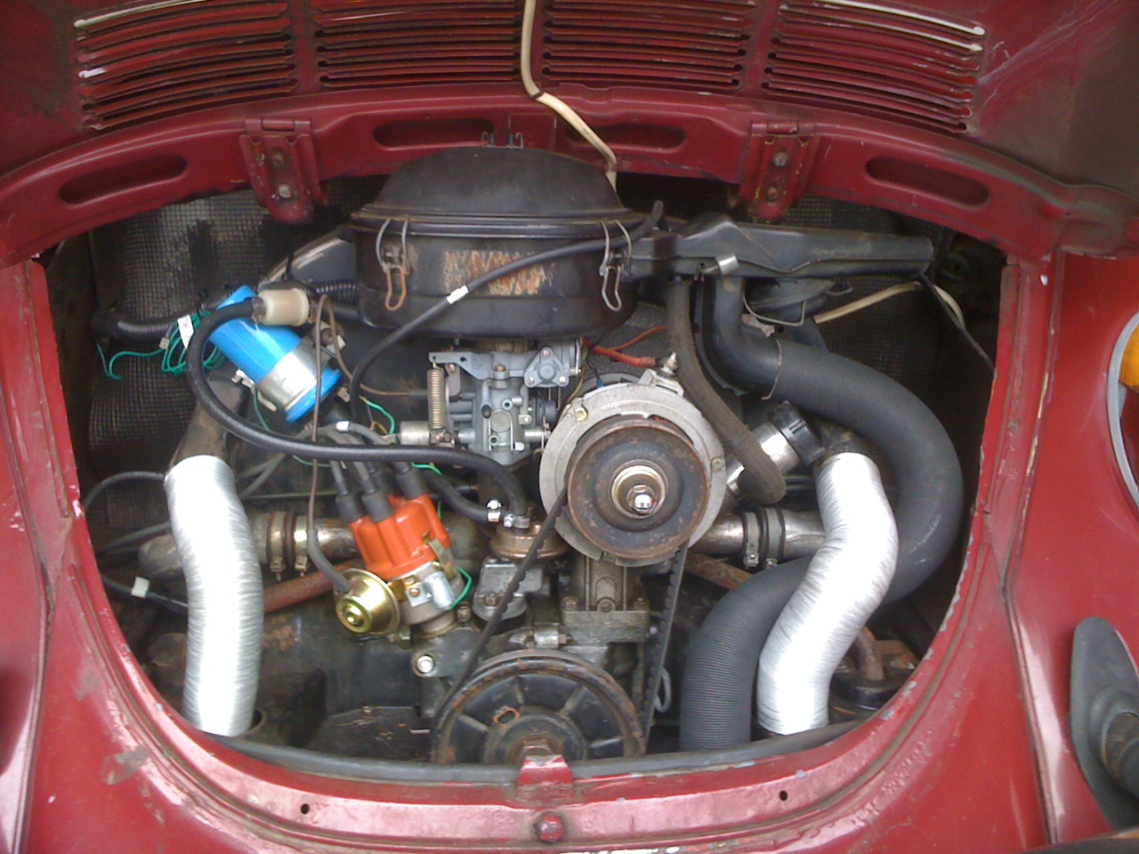 782013 thesamba com beetle late model super 1968 up view topic 1972 vw beetle vacuum hose diagram at bayanpartner.co