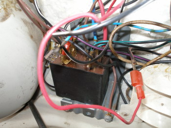 wiring works vw bus wiring image wiring diagram thesamba com split bus view topic late 67 wiring harness on wiring works vw bus