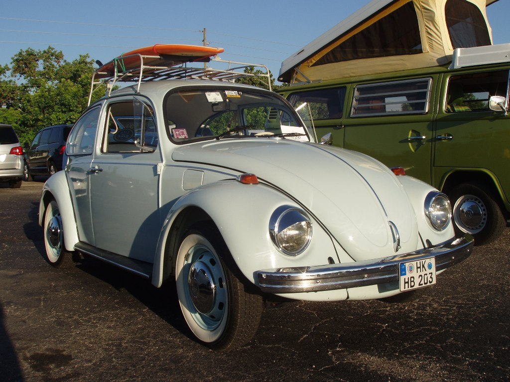 Bob Boast Volkswagen >> Thesamba Com Gallery Bob Boast Vw Show