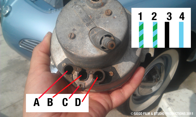 thesamba com ghia view topic 1966 speedometer wiring help image have been reduced in size click image to view fullscreen