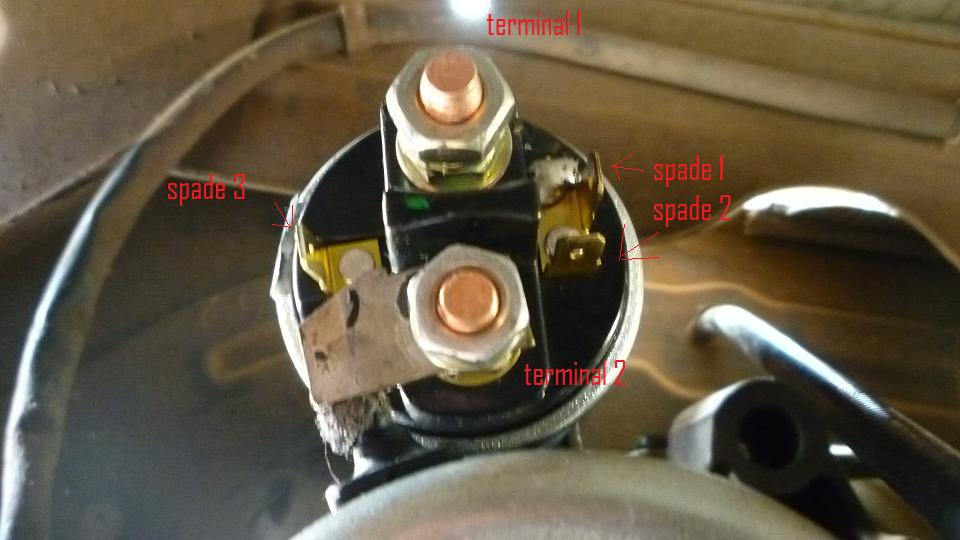 810823 thesamba com vanagon view topic forgot where starter cables go? vw starter wiring diagram at edmiracle.co
