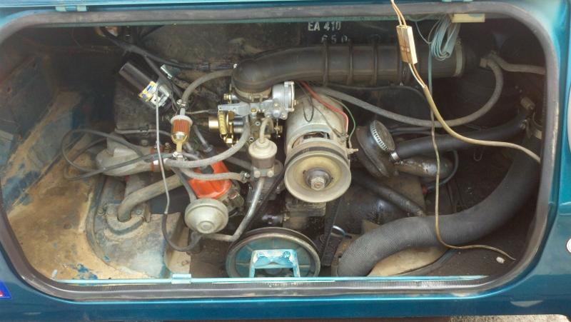 Thesamba Thingtype 181 View Topic Vw Engine Code Rhthesamba: Vw Engine Code Location At Elf-jo.com