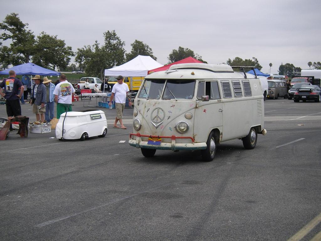 OCTO JUNE 2011