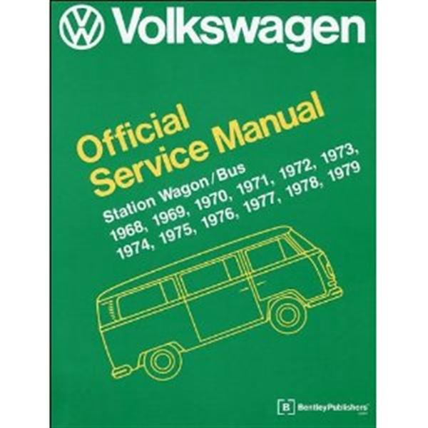 833923 thesamba com bay window bus view topic bus service manual vw bus wiring diagrams at reclaimingppi.co