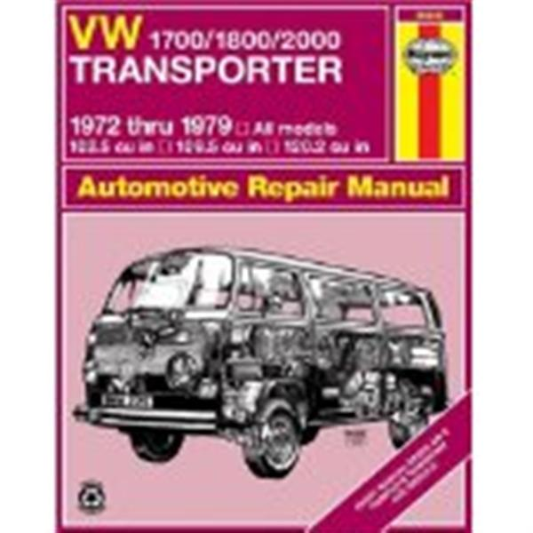 thesamba com bay window bus view topic bus service manual bus rh thesamba com 1977 VW Bus 1938 VW Bus