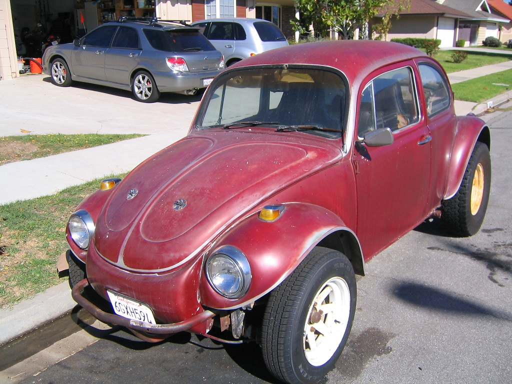 Hbb Off Road View Topic 1969 Baja Bug Com Offroad Tail Light Wiring Help Click Image To Fullscreen