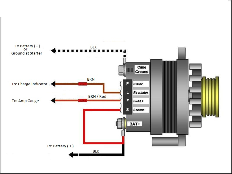 841223 thesamba com performance engines transmissions view topic porsche 911 alternator wiring diagram at edmiracle.co