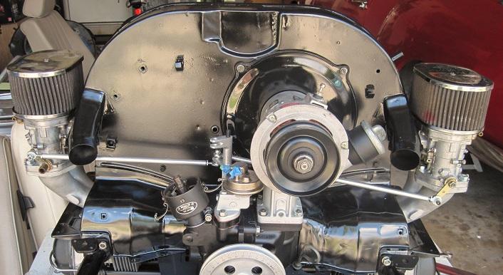 "Universal Throttle Linkage Rod - 8"" w/plastic end for 8mm ...  Universal Throttle Linkage Scat"