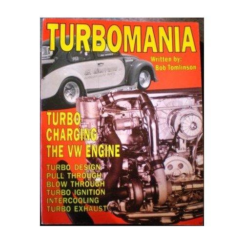Turbomania