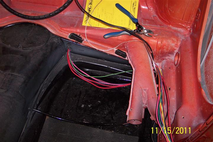867513 thesamba com beetle late model super 1968 up view topic watsons street works wiring harness at cos-gaming.co